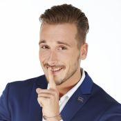 Secret Story 10 – Julien : L'identité de sa vraie girlfriend dévoilée !