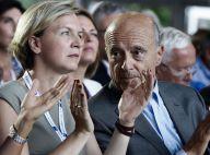 Alain Juppé et François Fillon : Cette étonnante histoire d'amour qui les relie