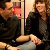 Mariés au premier regard : Nathalie et Benoît divorcés pour mieux s'aimer