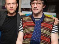 Le concert de reformation de Blur bat tous les records... les places se sont arrachées !