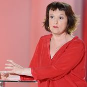 Anne Roumanoff : Sa vie face à Alzheimer, le témoignage bouleversant de sa mère