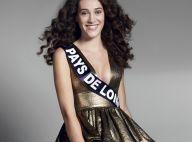 """Miss France 2017, Carla Loones a frôlé la mort : """"Rien ne sera plus comme avant"""""""