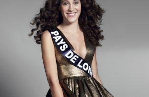 Miss France 2017, Carla Loones a frôlé la mort :
