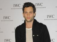 Penn Badgley change de look : Dan Humphrey de Gossip Girl est méconnaissable