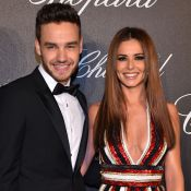 Cheryl Cole enceinte : Quand Liam Payne essayait déjà de la séduire à 14 ans !