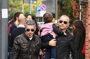 Eros Ramazzotti : Son concert en péril après une alerte à la bombe