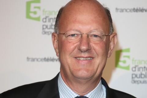 Rémy Pflimlin : Mort de l'ancien président de France Télévisions