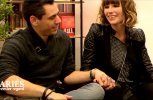 Mariés au premier regard : Nathalie et Benoît ont rompu !