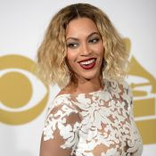 Grammy Awards 2017, les nominations : Beyoncé, Adele et Rihanna dominent...