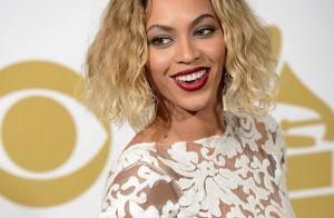 Grammy Awards 2017, les nominations : Beyoncé, Adele et Rihanna dominent...