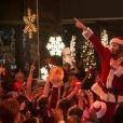 Image du film Joyeux bordel (en salles le 21 décembre 2016)