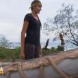 """Finale de """"Koh-Lanta, L'île au trésor"""". Sur TF1, le 9 décembre 2016."""