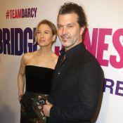 Renée Zellweger attaquée : L'actrice au coeur du divorce de son actuel chéri