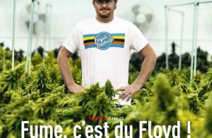 Floyd Landis : Le cycliste déchu devenu roi du cannabis