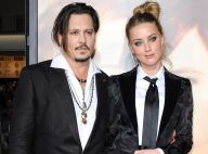Amber Heard divorcée de Johnny Depp: Des propos qui peuvent lui coûter très cher