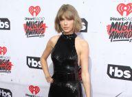 Taylor Swift taclée par son ex, le jour de son anniversaire !