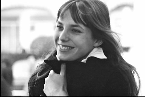 Jane Birkin a 70 ans : Cinq choses que l'on ne sait pas sur l'icône