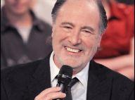 Michel Delpech : Sa veuve annonce de grands projets hommages...