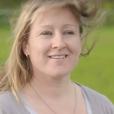"""Julie, éleveuse de chevaux, candidate de """"L'amour est dans le pré 2017, M6"""