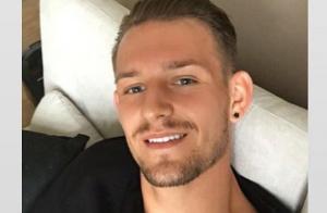 Marc Wachs : Le footballeur allemand blessé par balle, sa tante tuée