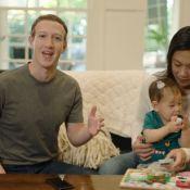 Avril Lavigne contre Mark Zuckerberg : Elle hausse le ton et défend son ex-mari