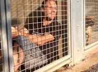 Rémi Gaillard : Après le succès, l'embrouille avec la SPA...