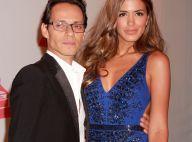 """Marc Anthony et Shannon De Lima : """"Mariage cassé"""", divorce lancé..."""