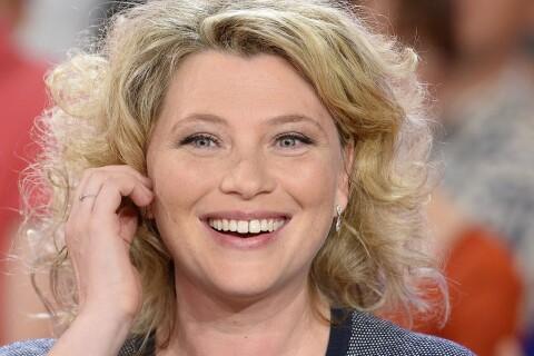 """Cécile Bois (Candice Renoir), plus épanouie que jamais : """"Je revis à 40 ans !"""""""