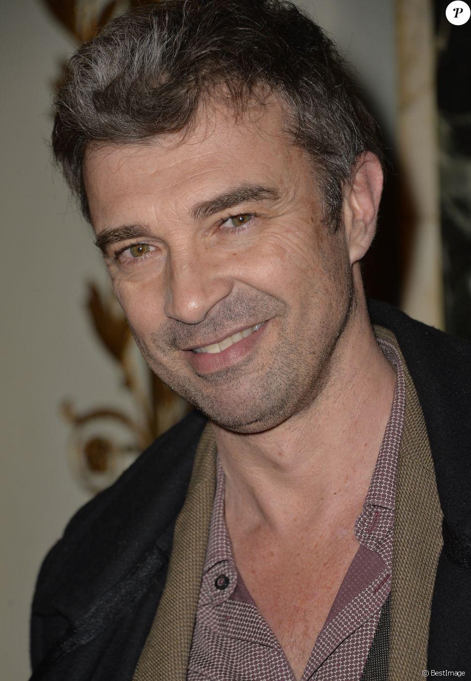 Jean Pierre Michael