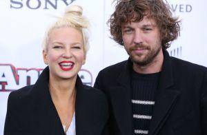 Sia : Deux ans après son mariage avec Erik Anders Lang, le divorce est lancé