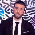 "Aymeric Bonnery s'exprime sur l'absence d'Ayem Nour - ""Mad Mag"", lundi 2 janvir 2017, NRJ12"