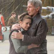 Mort de Carrie Fisher : Disney va empocher un sacré pactole !