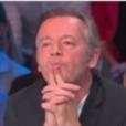"""""""""""Touche pas à mon poste"""", lundi 17 octobre 2016. ici Jean-Michel Maire."""""""