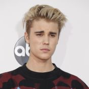 Justin Bieber, l'affaire du lancer d'oeufs : Son avocat propose un arrangement