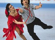 PHOTOS : Nous avons retrouvé Isabelle et Paul Duchesnay !