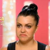 Laura (Les Princes de l'amour 4) : Amincie, elle est méconnaissable !