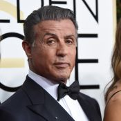 Golden Globes : Sylvester Stallone vexé, une dispute avec Casey Affleck révélée