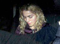 Madonna : son nouveau single, inspiré par son mariage... tout le monde s'en fiche !