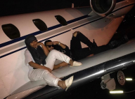 Blac Chyna : Sa relation avec l'ex de Khloé Kardashian fait polémique