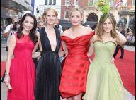 """Sarah Jessica Parker : """"Un film Sex and the City 3 ? La vérité est que..."""""""