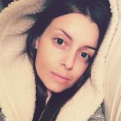 Alexia Mori (Secret Story 7) enceinte : Premier cliché de son futur bébé !
