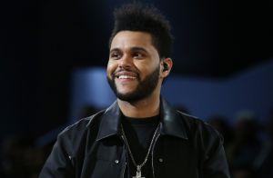 The Weeknd : Le nouveau chéri de Selena Gomez révèle avoir