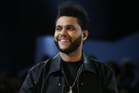 """The Weeknd : Le nouveau chéri de Selena Gomez révèle avoir """"peur"""" du mariage"""