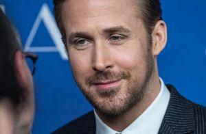 Ryan Gosling à 11 ans: L'embarrassante vidéo qui provoque l'hilarité générale...
