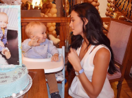 Jade Foret : Sa bouleversante déclaration pour le 1er anniversaire de Nolan
