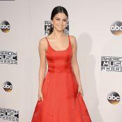 Selena Gomez et The Weeknd, un coup de pub ? Son ex Justin Bieber balance !