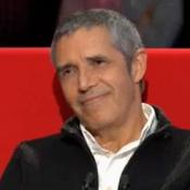 """Julien Clerc, son amour pour Hélène : """"À l'idée de le dire aux enfants..."""""""