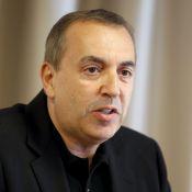 Jean-Marc Morandini condamné à verser 5000 euros à Matthieu Delormeau