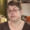 """Cauchemar en cuisine – Chantal, secouée par Philippe Etchebest: """"Elle a dégusté"""""""