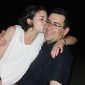 "Sheryl Sandberg : La numéro 2 de Facebook ""très seule"" après la mort de son mari"
